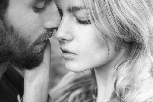 Sexología y deseo erótico