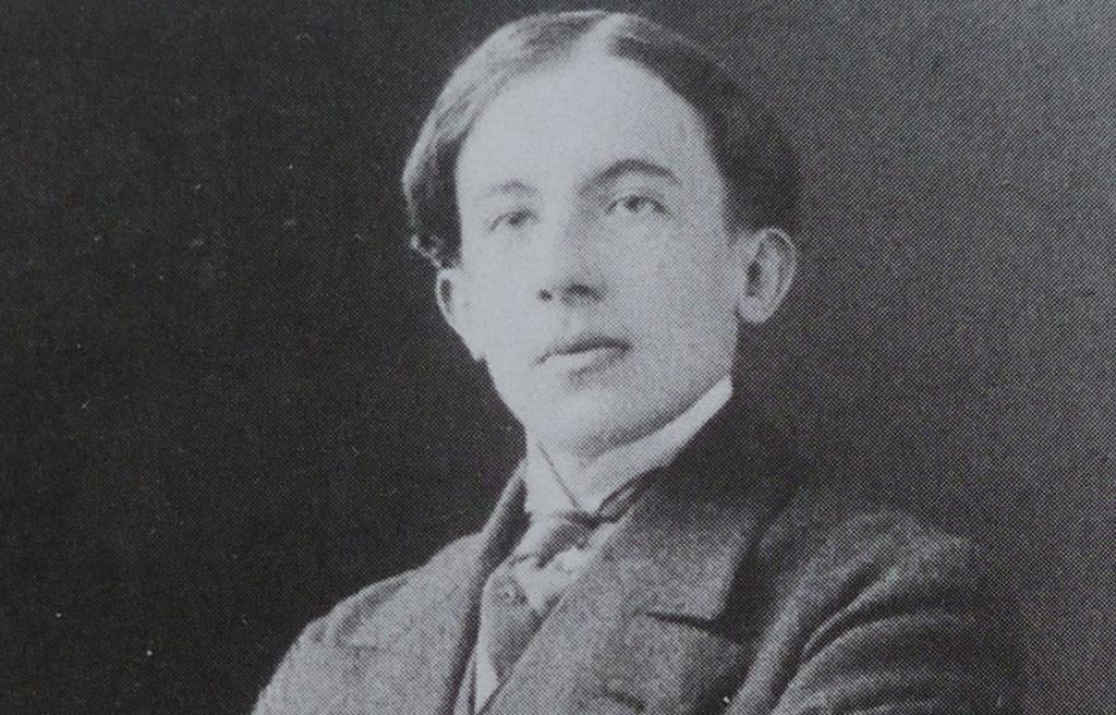 Paul Éluard, biografía de un poeta maravilloso