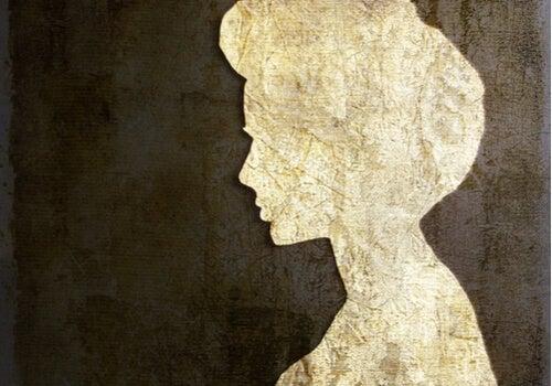 Helene Deutsch, lo femenino en el psicoanálisis