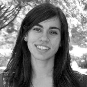 Alicia Garrido Martín