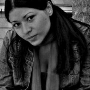 Andrea Aguilar-Calderón
