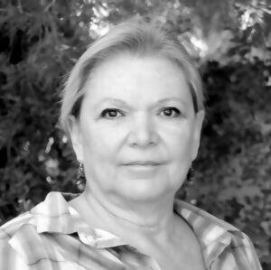 Leonor Casalins