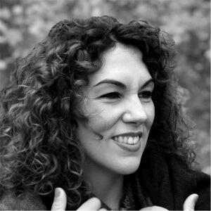 María J. García Sánchez