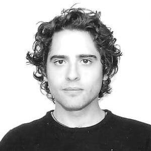 Juan Ignacio Rodríguez