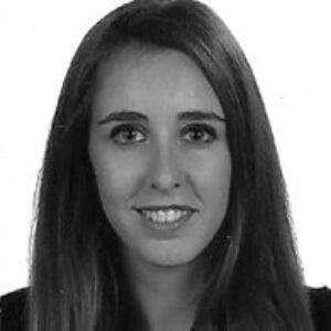 Roxana García Martínez