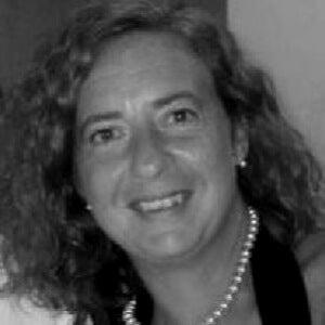 Sandra Monteverde Ghuisolfi