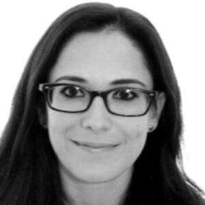 Violeta Gómez Warletta