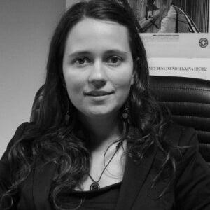 Beatriz Ariza Rossy