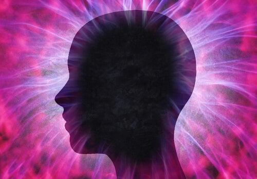 El aura humana, ¿mito o realidad?