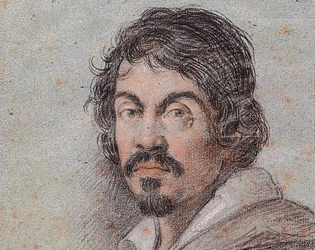 Caravaggio, biografía del pintor de las sombras