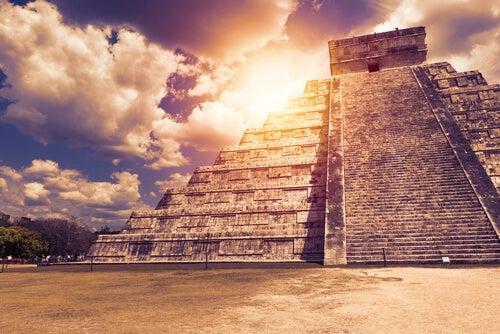 7 proverbios mayas para valorar el presente