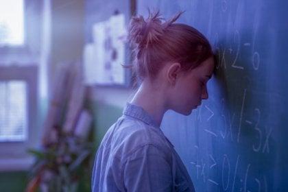 Inteligencia y ansiedad: una relación de amor-odio