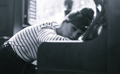 Síntomas del trastorno depresivo persistente
