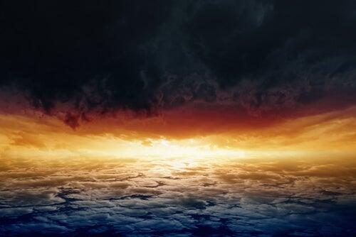1000 d.C. el año del Apocalipsis
