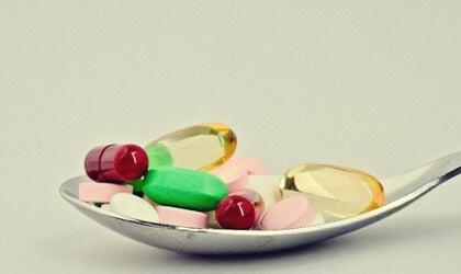 Automedicación con psicofármacos ¿cuáles son las consecuencias?