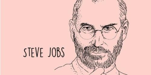 Steve Jobs: biografía del hombre que inventó el siglo XXI