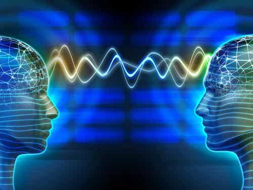 La telepatía entre gemelos: ¿verdad o mentira?