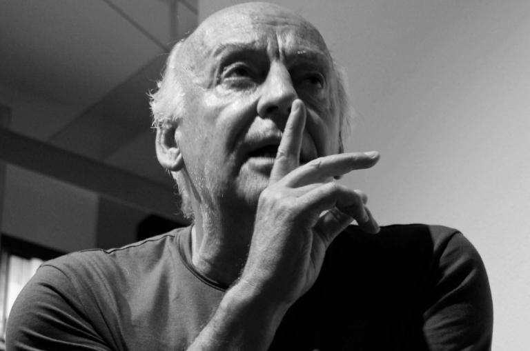 Eduardo Galeano, biografía de un libertario