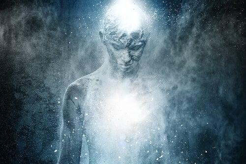 El ser humano y la mortalidad: la consciencia de finitud