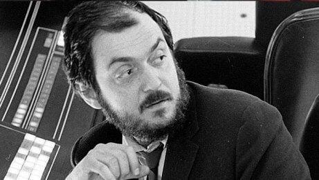 Stanley Kubrick: biografía de un genio