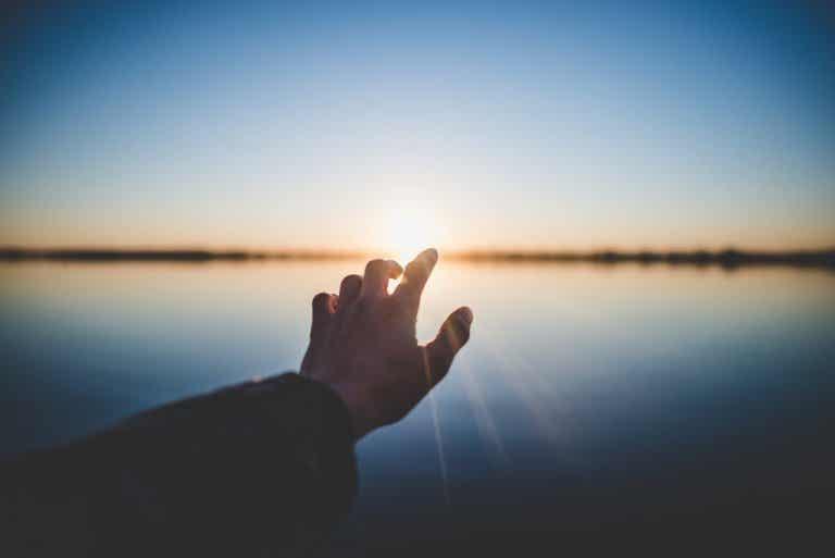 3 maravillosas citas filosóficas sobre la esperanza