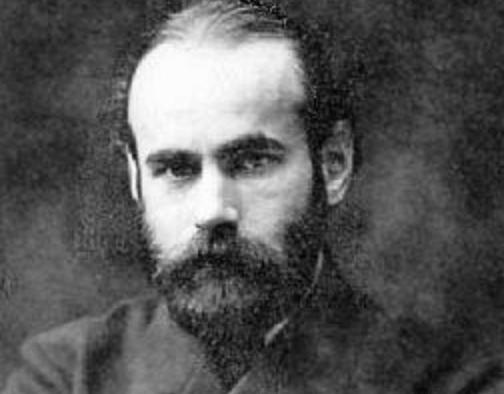 Max Wertheimer: biografía del fundador de la psicología Gestalt