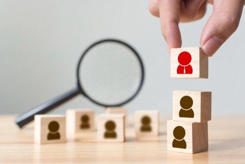 Psicología Empresarial: características y aplicaciones