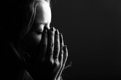 Qué es la neurosis fóbica o histeria de angustia