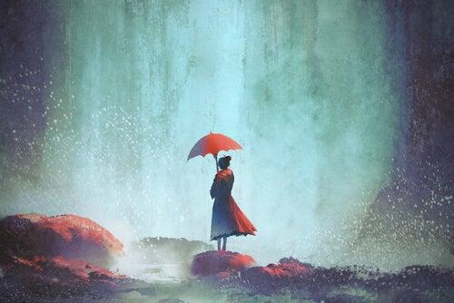 Tiempo a solas: una necesidad fundamental