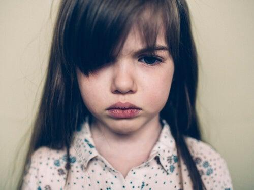 El trastorno negativista desafiante: síntomas, causas y tratamientos
