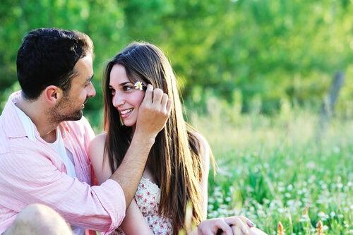 Ocho requisitos para una relación saludable