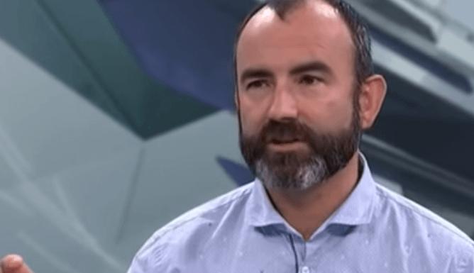 Entrevista a Rafael Santandreu sobre los complejos