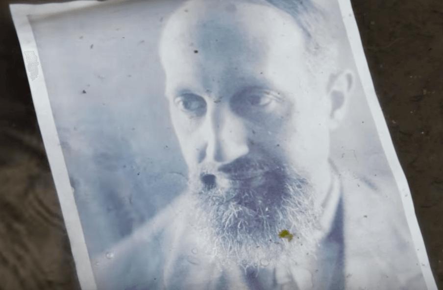 Roberto Assagioli: biografía del científico del espíritu