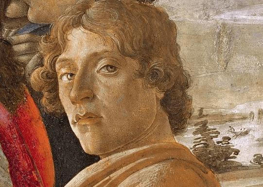 Sandro Botticelli: biografía y metamorfosis del alma