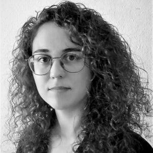 Isabel Monzonís Hinarejos