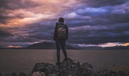 La ira oculta, la emoción que cambia nuestra personalidad