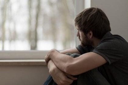 Terapia cognitivo-interpersonal de Alden para el trastorno evitativo