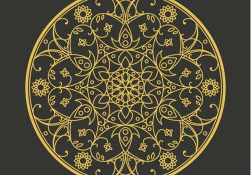 El I Ching, mucho más que un oráculo