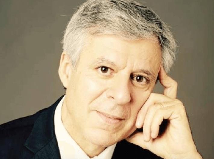 David López Rosetti