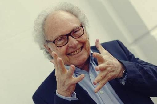 Eduard Punset: adiós a un gran divulgador científico
