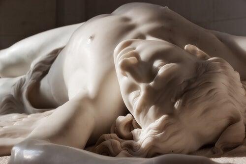Estatua de Abel