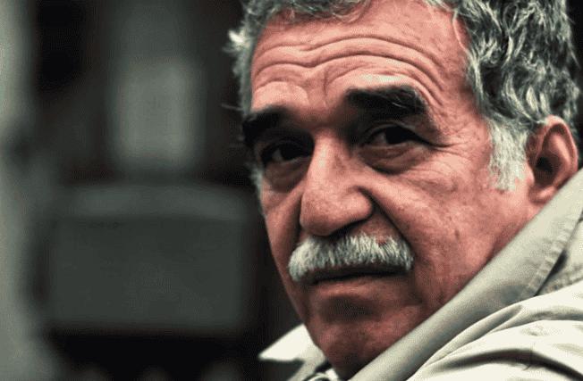 Gabriel García Márquez: biografía y realismo mágico