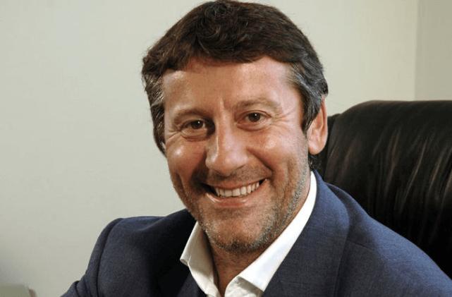 La terapia estratégica breve de Giorgio Nardone