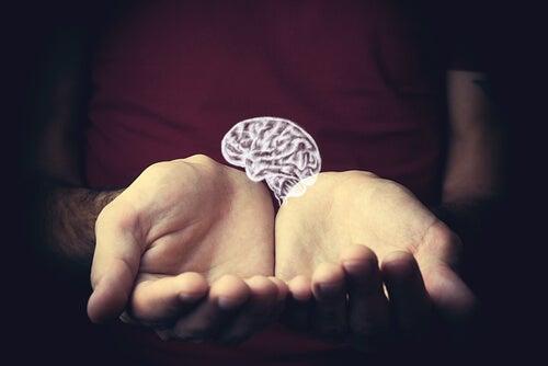 Epidemiología diferencial: por qué la inteligencia predice la mortalidad