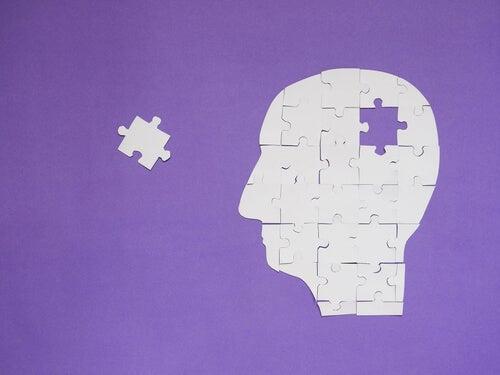 Instrumentos para la evaluación del deterioro cognitivo