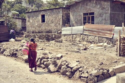 Savitribai Phule: biografía y lucha contra el sistema de castas