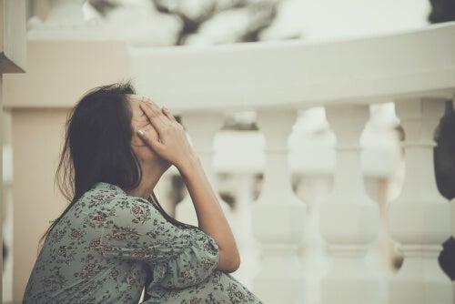 La cultura del victimismo
