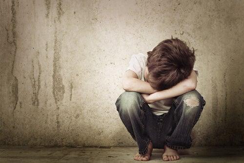 Psicopatología y privación temprana: ¿existe alguna relación?