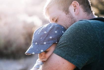 Frases de sabiduría sobre la crianza de los hijos