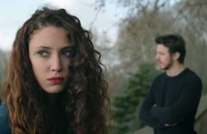 La distancia emocional en la pareja separa más que cualquier conflicto